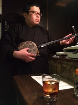 小なんせき (2)