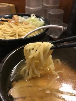 れっか (4)