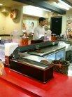 焼肉丼 十番 三宮店