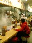 自家製麺ラーメン食堂 丸醤屋 東加古川店