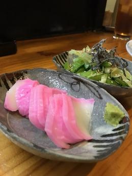 おかげ食堂 (3)