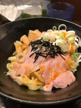 みなみ (3)