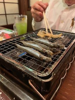 魚萬 (4)
