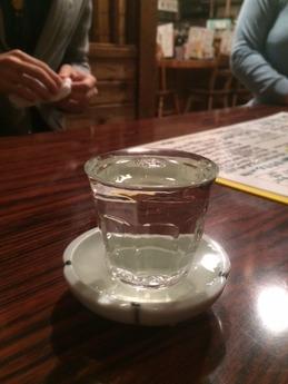 映里砂 地酒