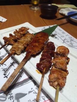 鮮魚 (6)