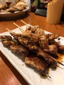 鶏王 (6)