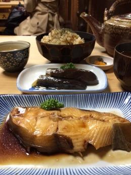 大黒 (3)
