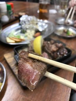 肉屋まるまさ (10)