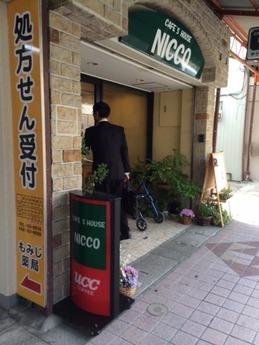 NICCO (1)