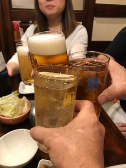 大吉おゆみ野 (2)