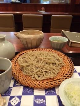 雪花山房 (5)