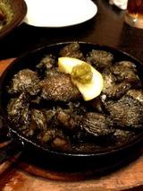 博多一番どり八代くたみや 半生地鶏炭火焼