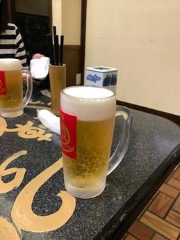 てんじく宮西 (2)