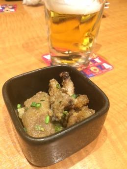 魚民土気 (2)