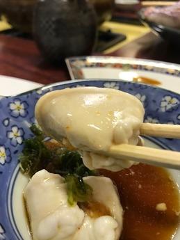 doi寿司 (11)