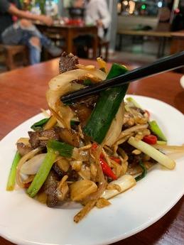 町鑫海鮮美食2 (7)