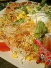 喃風サラダ