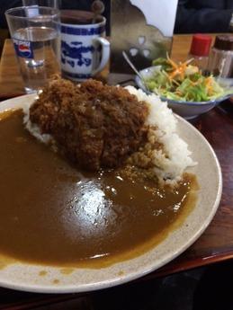キッチン南海 (3)