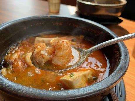 韓丼 (5)