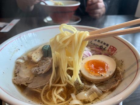 京ラーメン (3)