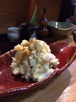 津こくら (3)