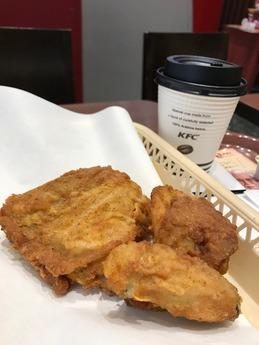 KFC姫路 (2)