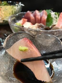 寿司うれし (4)