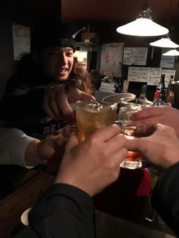 こなんせき (2)