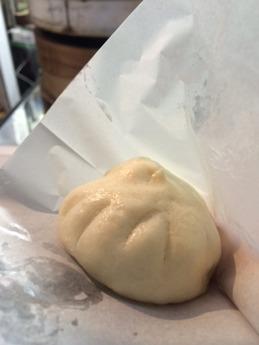桃太呂 (2)