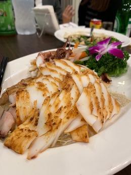 海大王海鮮餐庁 (7)