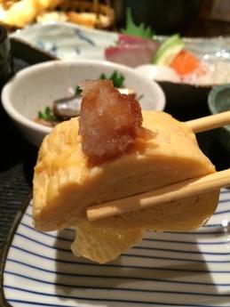 姫路 百太郎 御膳 (4)