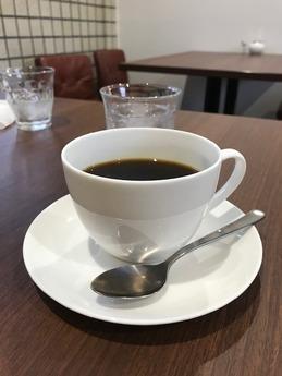 cafe58 (2)