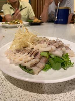 Da 1 Chiao (7)