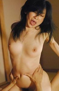 熟女画像00480