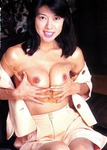 熟女画像00272