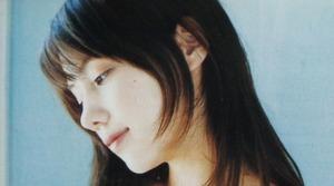 お姉さん画像04046