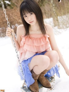 お姉さん画像03389