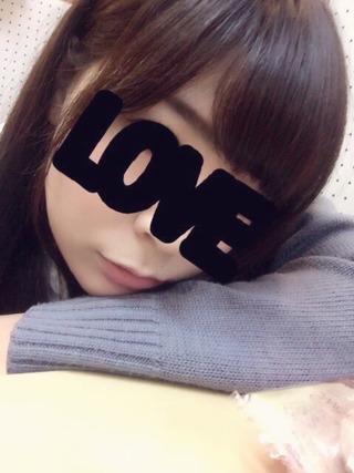IMG_4524 (1)