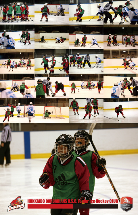 2012_N_Lions_Cup2