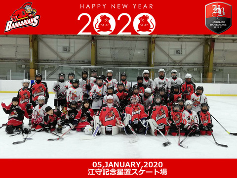 20200105