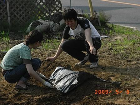 RIMG3780sugiharamaruti