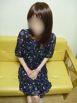 haru_blog01