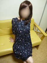 haru_blog02