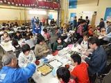 BFC13208_餅つき大会-141