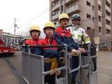 BFC130421_入団式総会-031