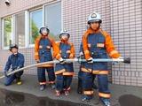 BFC130720_通常訓練(放水)-001
