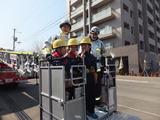 BFC120415_入団式懇親会-026