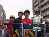 BFC130421_入団式総会-041