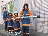BFC130720_通常訓練(放水)-009