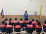 BFC130421_入団式総会-008